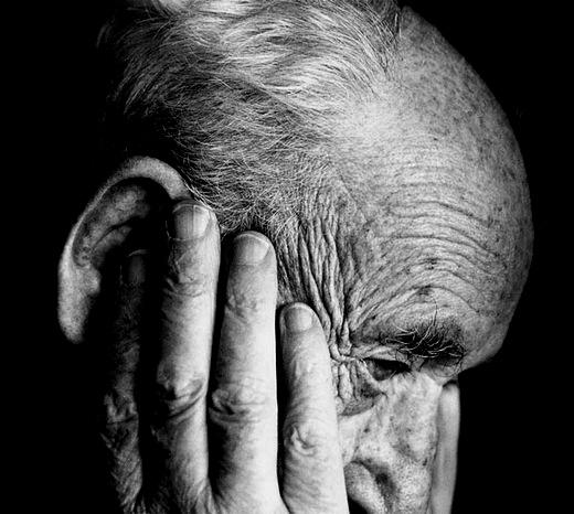 Alzheimer.jpg (520×466)