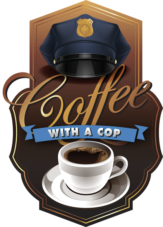 coffee with a cop old car clipart black and white old car clipart black and white