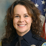 Photo: Officer Kasi Beutel