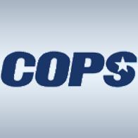 cops.usdoj.gov